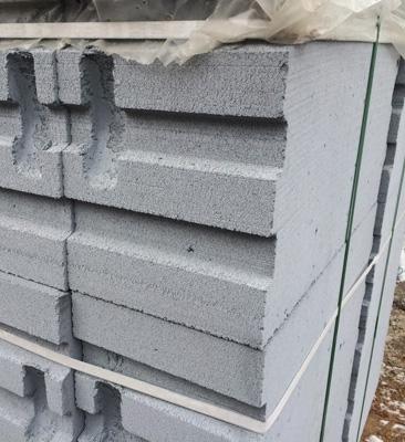 Бетон ейск купить цена мод на бетон